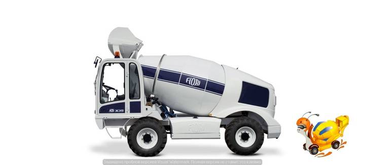 Fiori DB X35 (тел.0676906867) - 2019