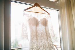 Весільне Плаття - Весільні сукні в Чернівці - OLX.ua 4f13fd090ea01