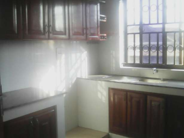 Cheap Double room for rent in kiira Wakiso - image 8
