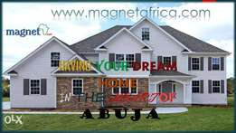 We Build Homes and install Kitchen Designs and Art Works/Painting.