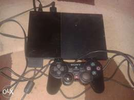 Play station 2/ps2
