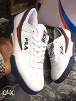 Men's Fila Original Sneakers