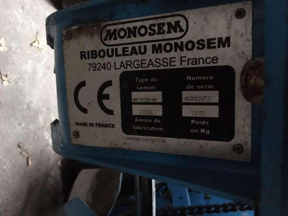 Monosem NG Plus - 2006 - image 5