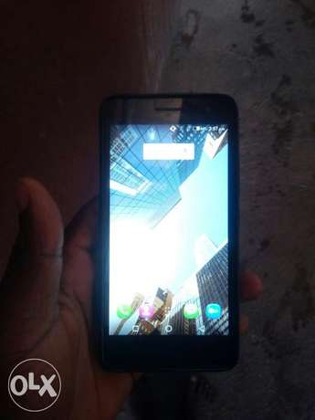 Tecno W4 available neat and working perfectly Ilobu - image 2