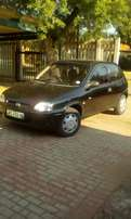 2005 Corsa lite 1.4i Immaculate codition