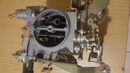 Toyota Tazz 2E carb for sale