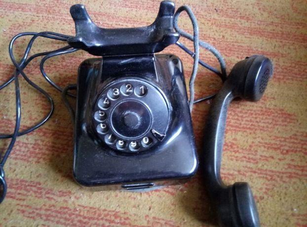 13e048a155a32 Телефон антикварный,винтажный,старинный,раритетный дисковый Киев -  изображение 2