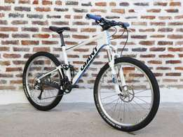 Mountain bike Giant Anthem Medium 26er by Bike Market