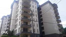 Excellent 3 bedroom apartment house for sale