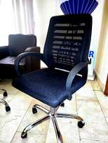 Brand New Office Chair (0621)