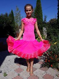 Плаття - Дитячий світ в Рівненська область - OLX.ua - сторінка 6 93a5fece19729