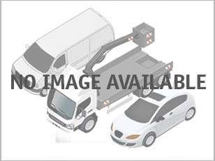 Mercedes-Benz SPRINTER 313 CDI l2h2 airco navi - 2014
