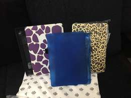 Covers for Mac book Pro and Pro Retina