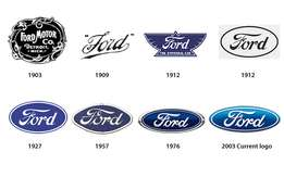 Top price paid for your Ford