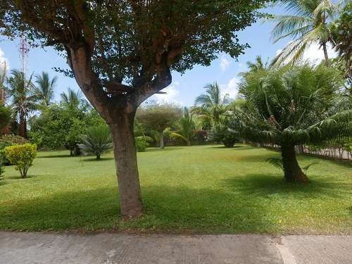 Incredible Villas For Rent In Malindi Malindi - image 3