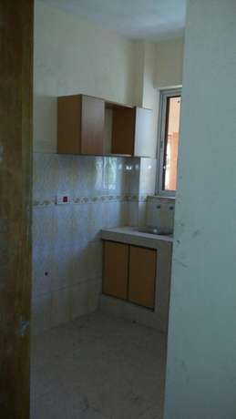 Executive one bedroom hse to let Bamburi - image 6