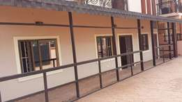 3bedroom house with 3washrooms at East Legon American house for rent