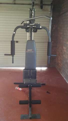 Classified ads for gym fitness in mpumalanga olx south africa