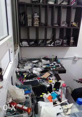 Servicehubbng IT gadgets Repairs Ikeja - image 1