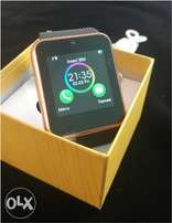 Smartwatch GT08 (New)