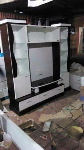 Wall Units in Kenya | OLX Kenya