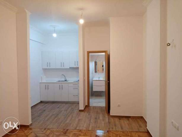 Studio in Patission, Center of Athens, Greece اليونان -  2
