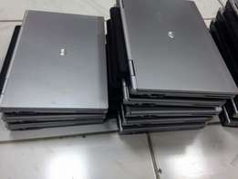 New stock now frm 13k Hp n dell Core2duo 2gb ram hdd 250