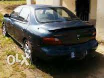 Hyundai Elantra J2 Spares for Sale