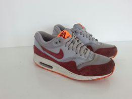 Buty Nike Air Max Thea w rozmiarze 37,5 Gliwice Trynek • OLX.pl