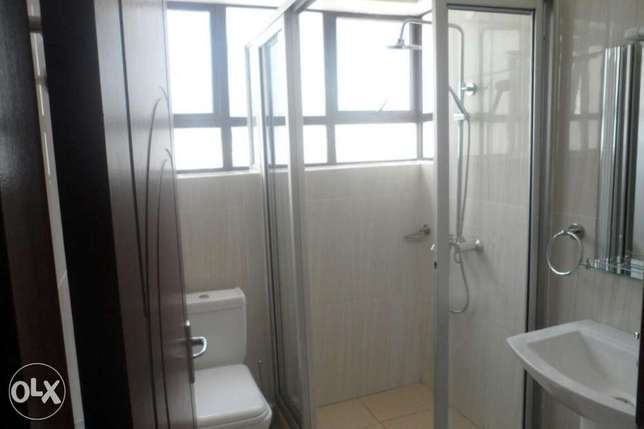 kiambu rd apartment for sale Kiambu Town - image 7