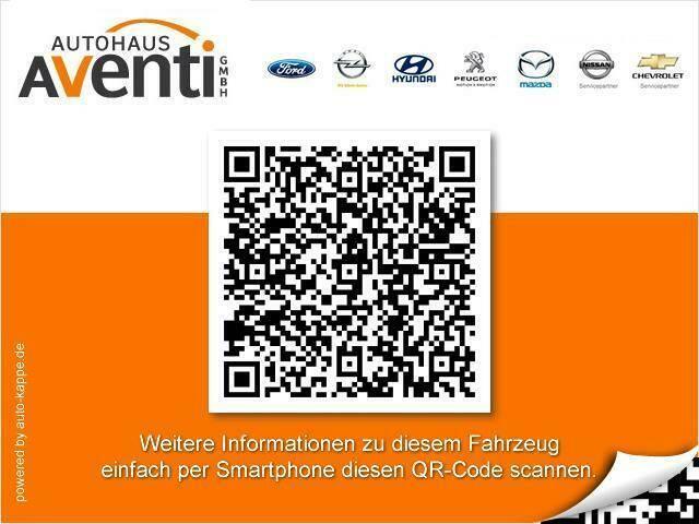 Peugeot Expert LKW Kasten Pro L1 BlueHDi 120 Stop&Start