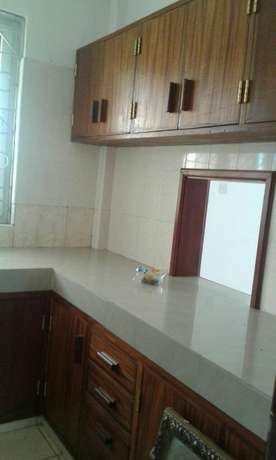 Classic one bedroom to rent Bamburi Bamburi - image 5