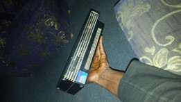 Ps2 with a pad sale urgently