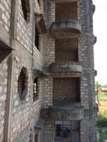 Nyali 3bedroom apartment for sell