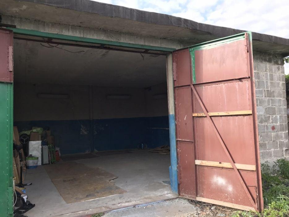 Куплю гараж на сокол 2 гараж для автобусов тайо купить