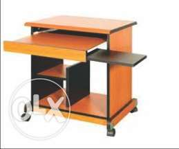 Black Friday Special Sale On Computer Trolley Mombasa Island - image 1