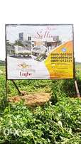 Own Your Land Today at Airport Road Abuja