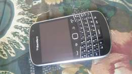 Blackberry 9900 Cheap!