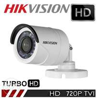 CCTV camera HD ptz IP supply and installation servicing