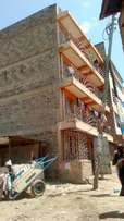 Prime 4 Storey building for sale in Kayole