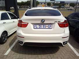 Bmw X6 Sport Cars Bakkies For Sale In Gauteng Olx South Africa