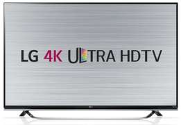 new brand 55 inch lg 4k uhd smart tv 55uf671t in cbd shop call now