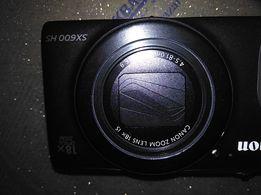драйвер для фотоаппарата canon ds126071