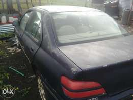 Peugeot 406 For Sale - A great DISCOUNT upto 20k!!!