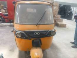 Brand new bajaj for sale
