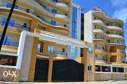 MODERN SEA VIEW 3 Bedroom Apartment with Roof top swimming pool