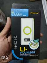 Powerbanks for Sale / Powerbank Battery for Mobile