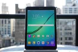 Samsung Galaxy Tab S2 9.7 inches