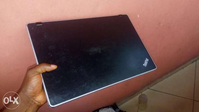 Very clean London Lenovo edge Port-Harcourt - image 2