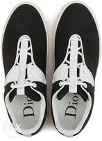Casual lace up Dior Sneakers